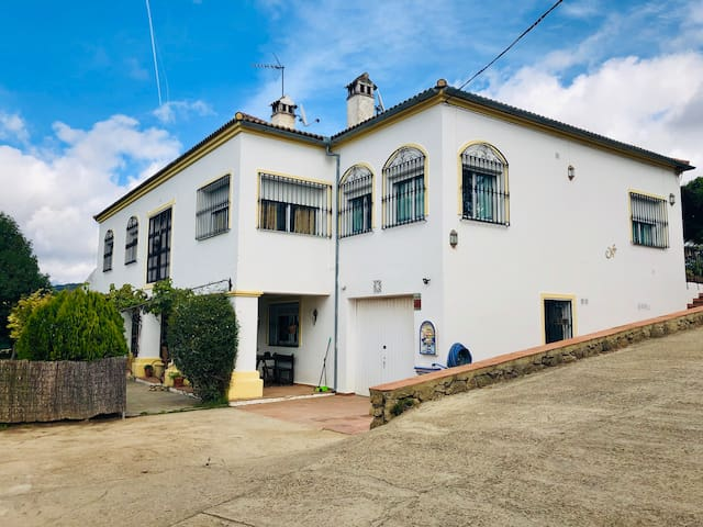 Apartamento Cantarrana 1