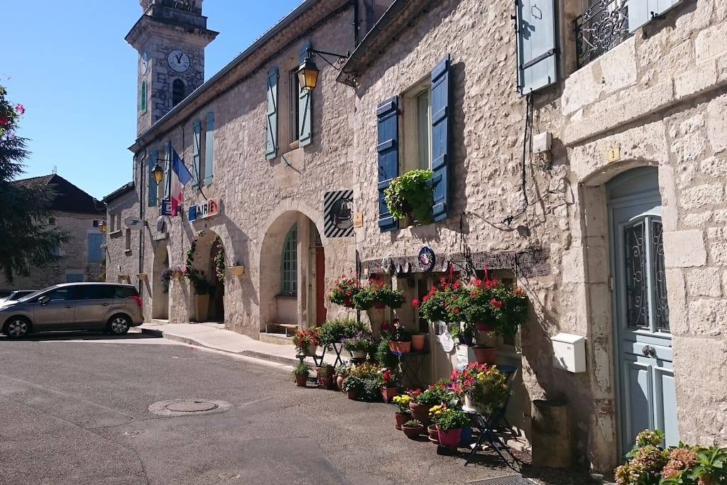 Florissant chambre d 39 h te bed breakfasts louer for Chambre d hote languedoc roussillon