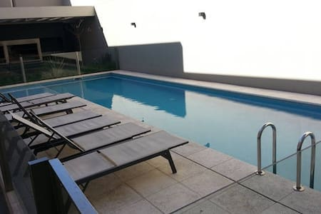 BEST OFFER! GREAT APT IN PERFECT LOCATION - Buenos Aires
