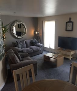 Harbour View  Luxury Self Catering Apartment