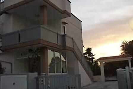 casa vacanze mare e turismo - Torre Canne