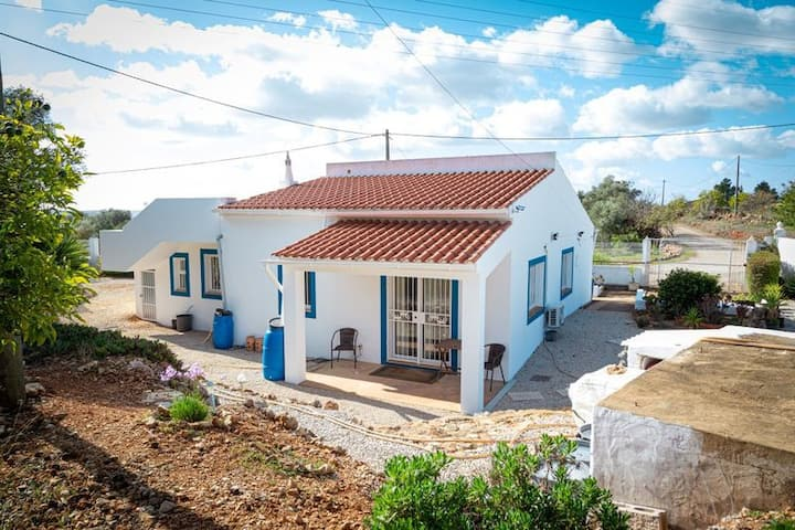 Casa da Pega, een unieke vakantiebeleving!