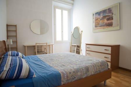 Appartamento in pieno centro storico - Faenza - 아파트