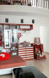 House for rent - Vung Tau City - Thành phố Vũng Tàu