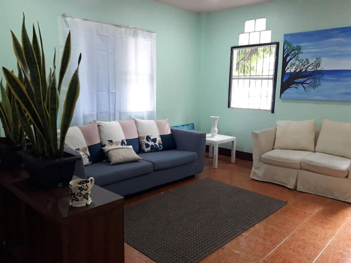 Lanna Harmony House - Relax, Refresh, Recharge