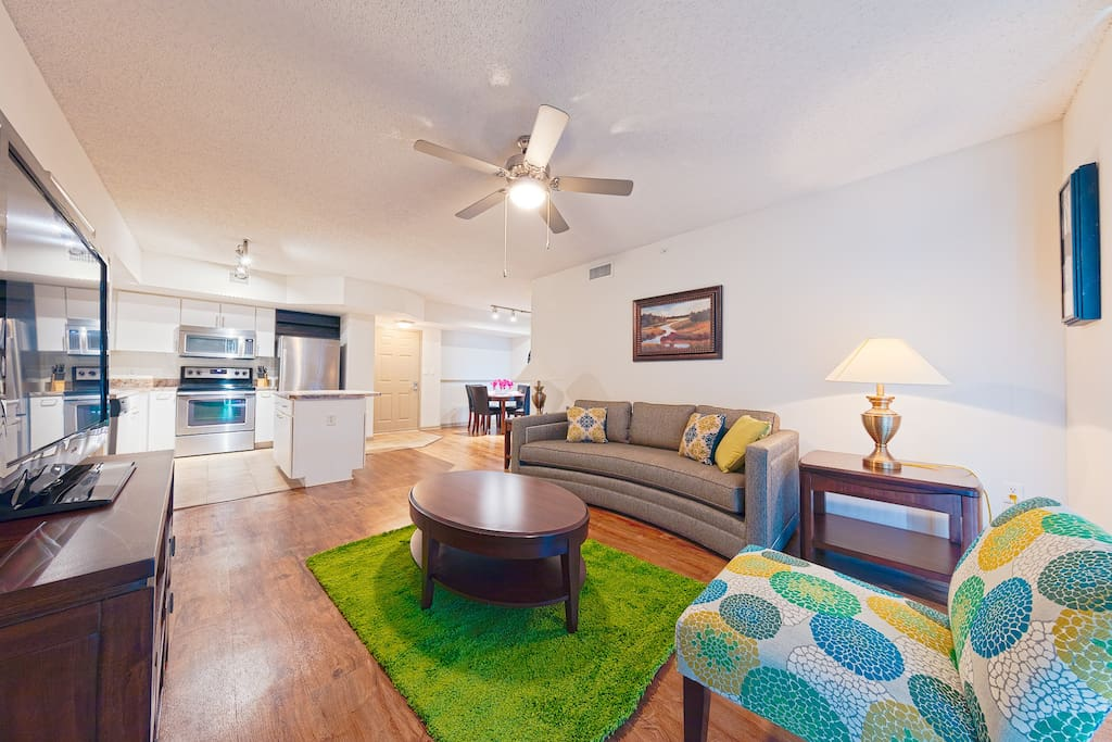 Beautiful 2bed 2bath Apt Downtown Ft Lauderdale Apartments For Rent In Fort Lauderdale