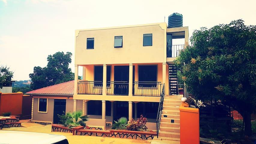Vulima Residence