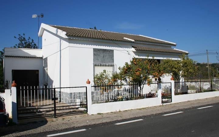 Maison - Tavira - Algarve Portugal