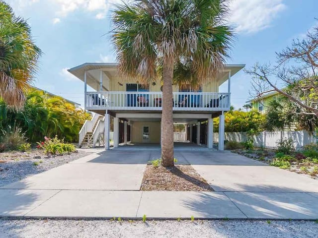 Spring Paradise - Anna Maria - Other