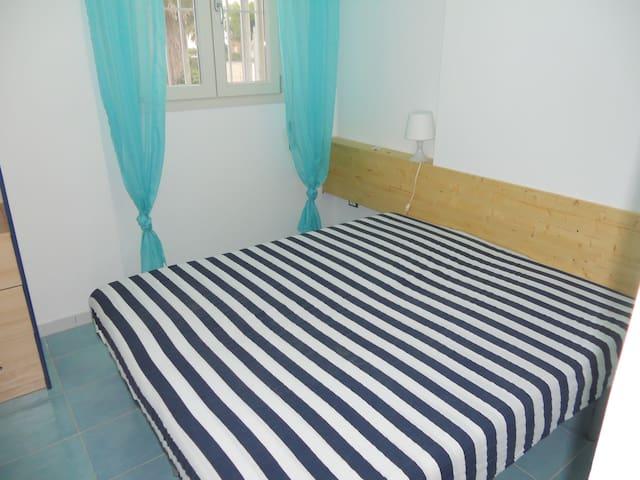 Casa vacanze salento - Campomarino - Apartment