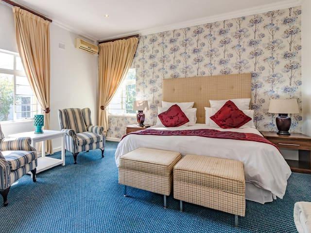Luxury Room photo 0