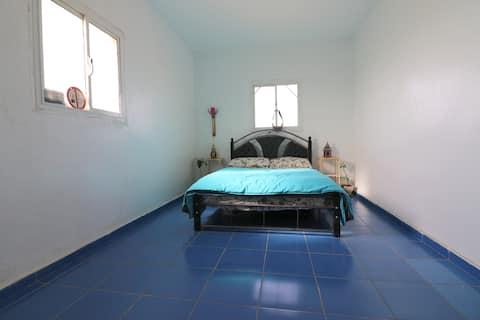 Ait Mouli Surf House Marruecos