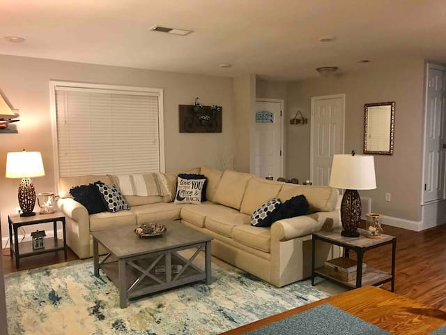 Destin Oasis Home away from Home