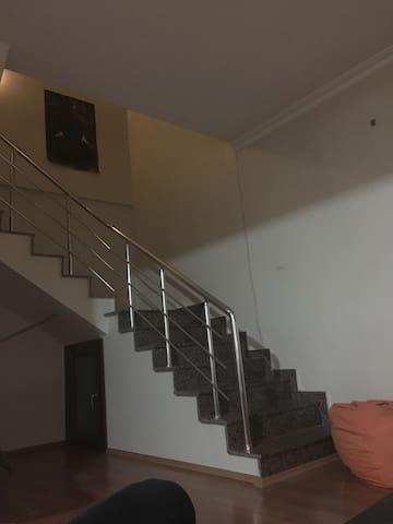 Sakarya Home