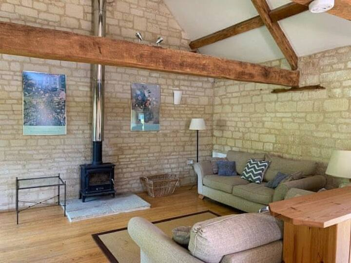 Stable Cottage (UK31070)