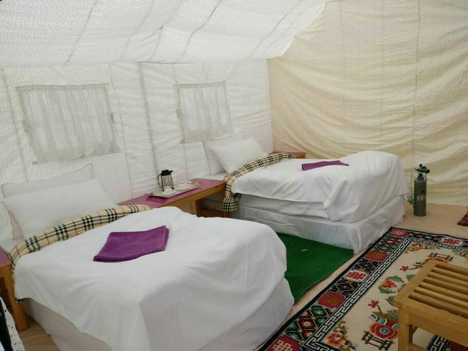 Room On Rent In Leh