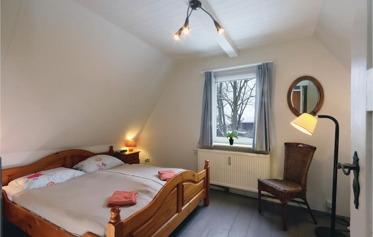 Holiday cottage with 4 bedrooms on 100m² in Osterode