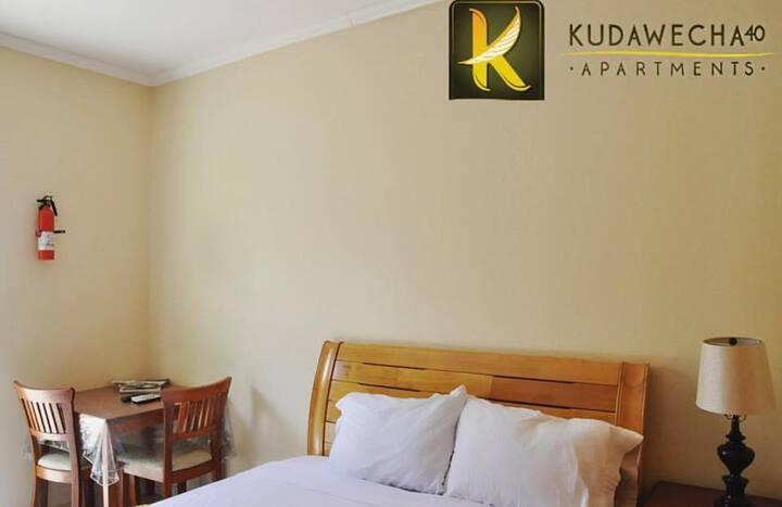 Mejor precio en hospedaje Aruba Apt#4