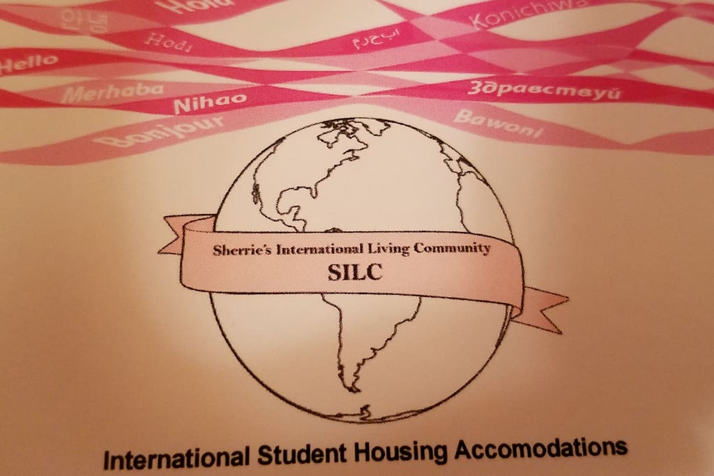 SILCHOUSING. Providing the best Airbnb homestay in the California area.