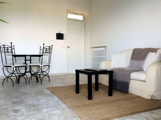 Esclusivo appartamento panoramico - San Felice Circeo - Apartmen