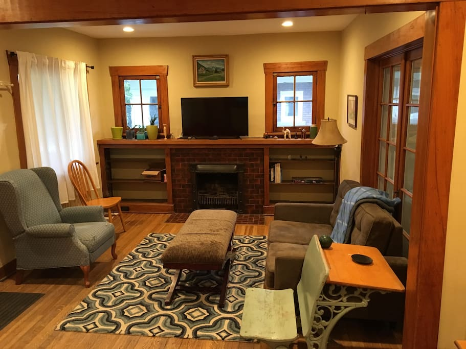 Large Bedroom By The University Houses For Rent In Salt Lake City Utah United States