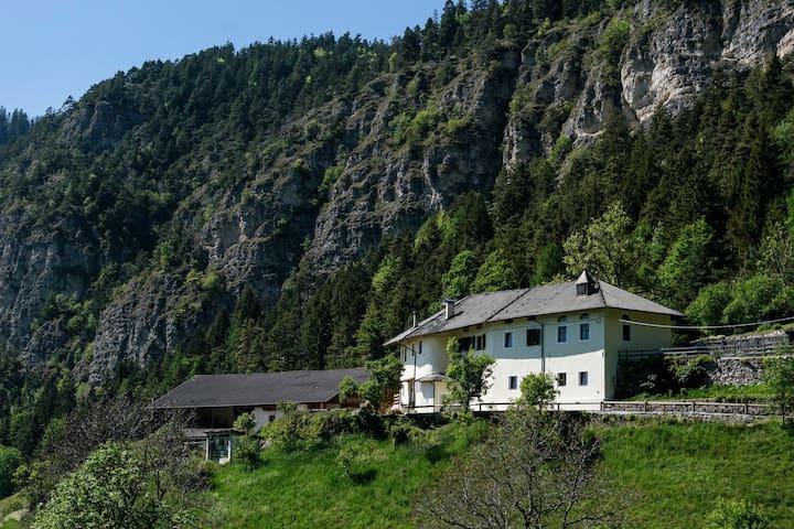 Agritour Röllhof