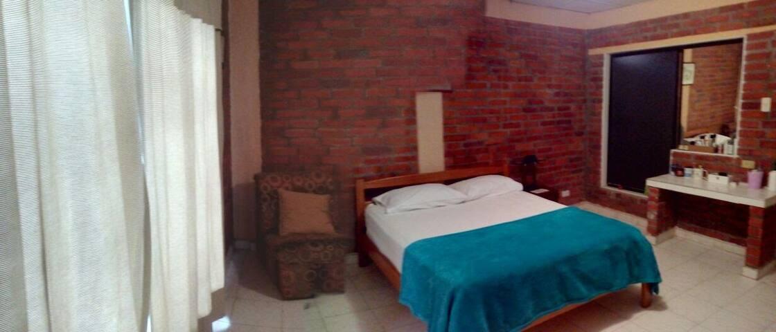 Habitación en Latorre, Rozo, Valle del Cauca