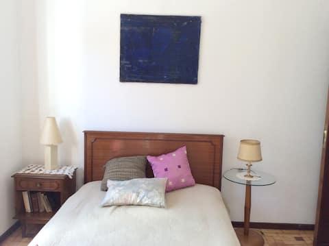 ポルト周辺のCasa Isabel 2寝室アパート