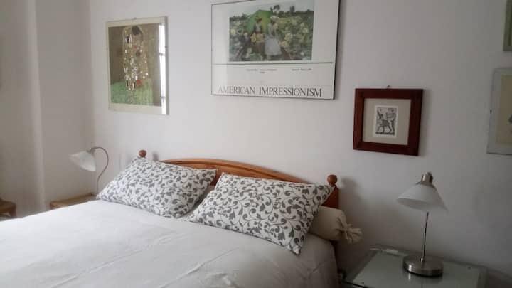 Casa con stile e comfort a Bivigliano