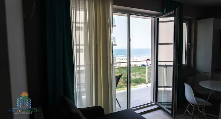 Sun of a Beach Apartments 2