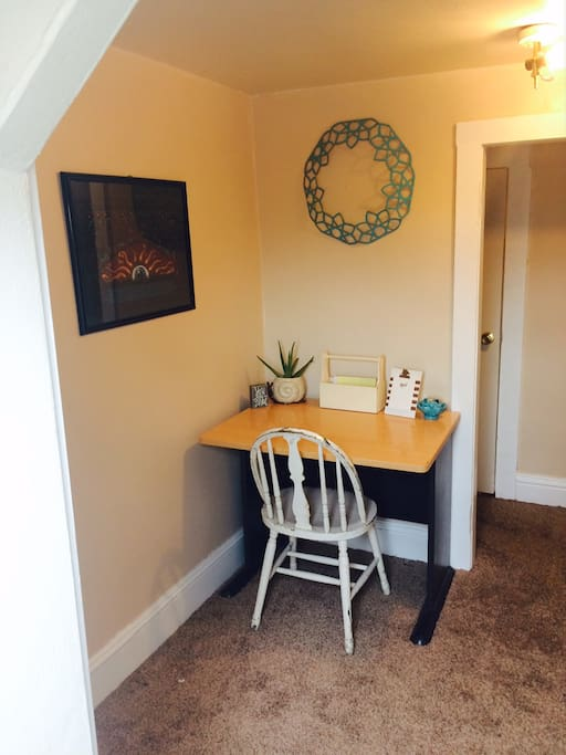 City Park Funky 1 Bedroom Apartments For Rent In Denver Colorado United States