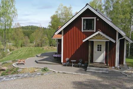 2 Bedrooms Home in Rörvik #4 - Rörvik