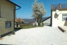 Brdo Doboj