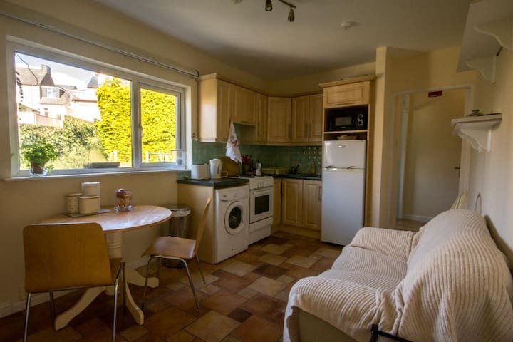 A home away from home! - Cork - Apartamento