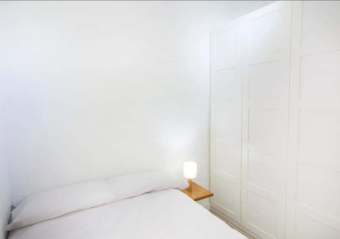 Loft 20 minutes from Plaza catalunya by FGC