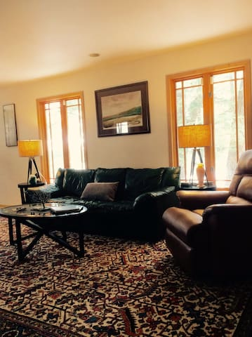 Boutique urban retreat for interns and travelers. - Grand Rapids - Casa