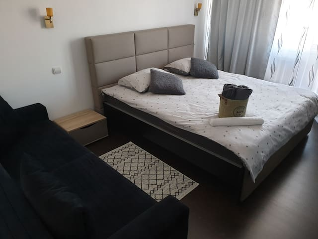 Luana Home
