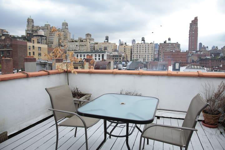 2 bedroom holiday apartments rent new york. manhattan 2017: top 20 holiday lettings manhattan, rentals \u0026 apartments - airbnb new york, united states: 2 bedroom rent york