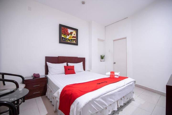 Trang An Hotel   Comfy room   Superior Room