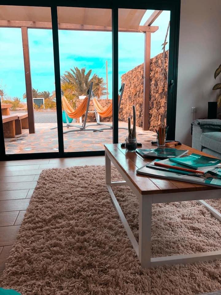 Villa Solero - ¡Siéntete como en casa!