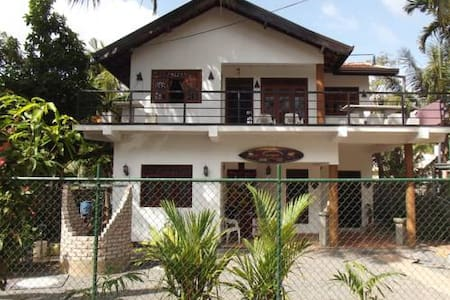 Airport Tourist Hostel and Home Stay - Katunayake - Ostello