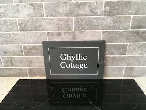 Ghyllie Cottage