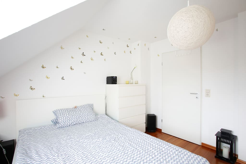 Cosy Luxury Appartment In The Centre Fully Equiped Apartments For Rent In Braunschweig