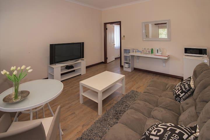 Geordie Spa Margaret River - Rio Margaret - Apartamento