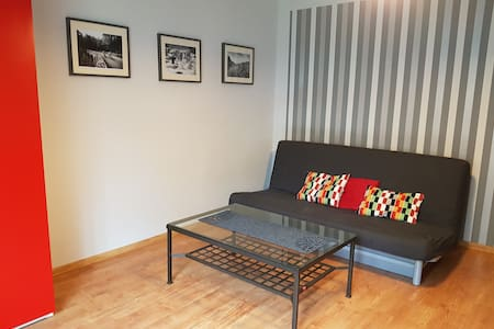 Apartament Studio4