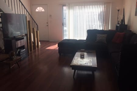 Affordable Inglewood Luxury - 英格尔伍德(Inglewood) - 公寓