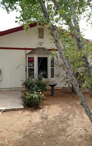 Happy Trails Studio-Near Sedona - Cottonwood
