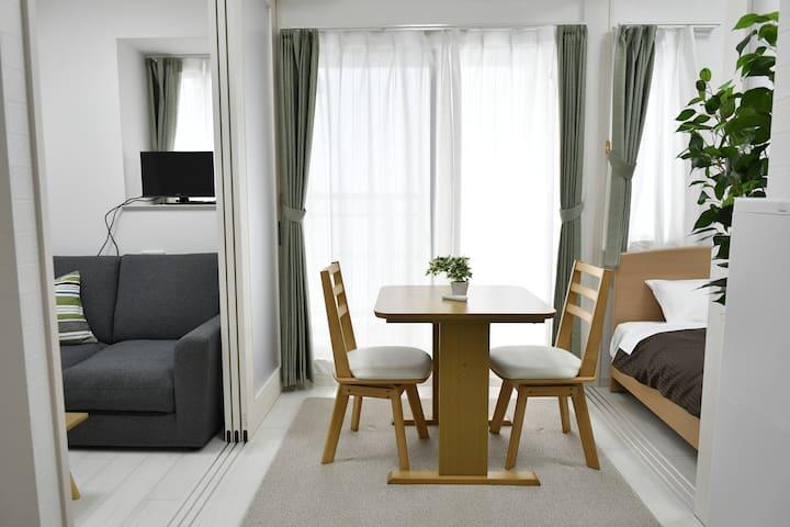 Petit Suite Group Basic Ⅱ- ②