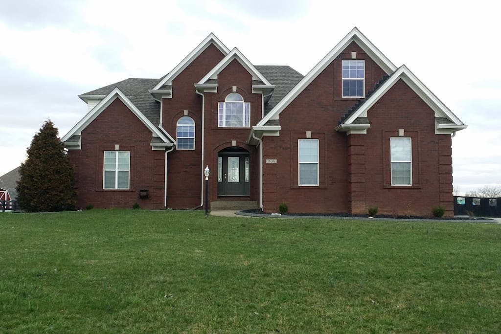 Your Kentucky Derby Week Home Houses For Rent In Louisville Kentucky United States