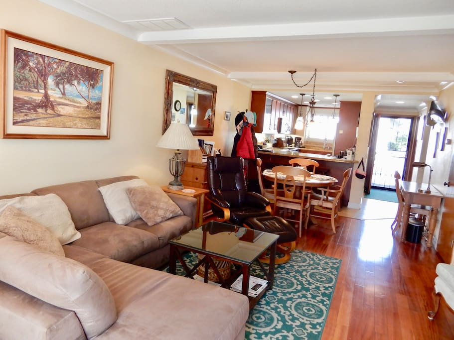 Solana Beach Rooms For Rent